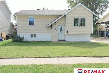 Photo of 1213 Ave P Avenue Carter Lake, IA 51510