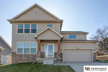 Photo of 13635 Corby Street Omaha, NE 68164