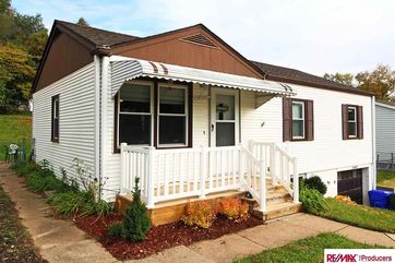 Photo of 1604 Hill Street Plattsmouth, NE 68048