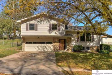 Photo of 2518 Gindy Drive Bellevue, NE 68147
