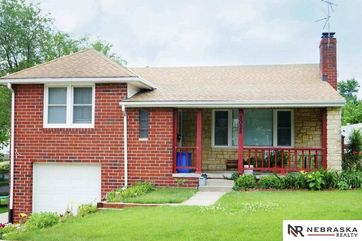 Photo of 5025 Binney Street Omaha, NE 68104