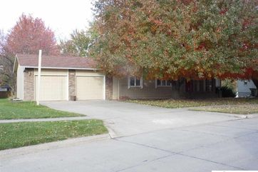 Photo of 1540 Elkhorn Drive Arlington, NE 68002