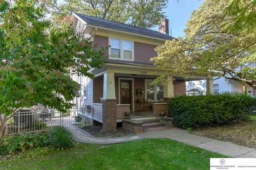 Photo of 3529 Pine Street Omaha, NE 68105