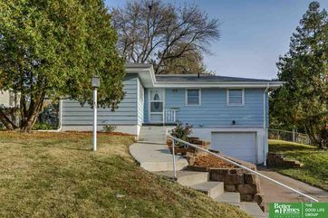 Photo of 3915 Gertrude Terrace Omaha, NE 68147