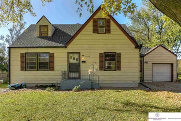 Photo of 3826 N 65 Street Omaha, NE 68104