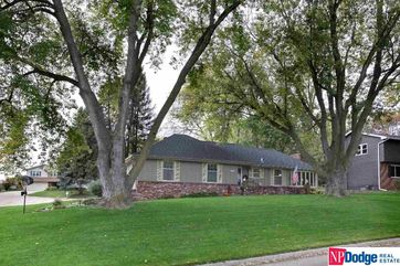 Photo of 12333 Shamrock Road Omaha, NE 68154