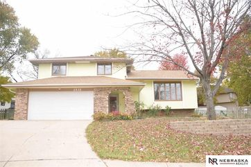 Photo of 2535 S 148th Avenue Circle Omaha, NE 68144