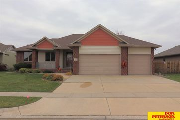 Photo of 3229 APPLEWOOD Fremont, NE 68025