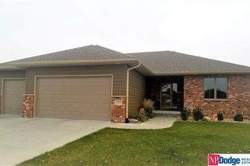 Photo of 1012 Eastwood Drive Fremont, NE 68025