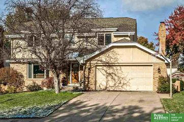 Photo of 2406 S 154th Circle Omaha, NE 68144