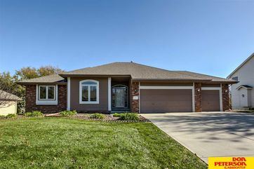 Photo of 1709 N 212th Street Elkhorn, NE 68022