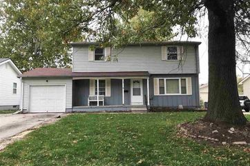 Photo of 3121 S 121st Street Omaha, NE 68144