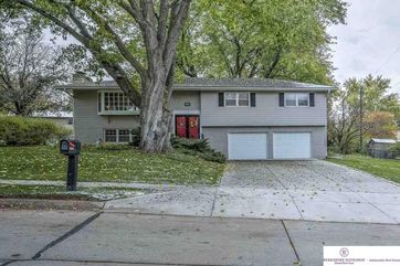 Photo of 12747 Cryer Avenue Omaha, NE 68144