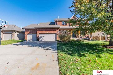 Photo of 5825 S 165th Street Omaha, NE 68135
