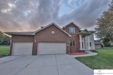 Photo of 10140 Edna Circle La Vista, NE 68128