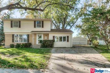 Photo of 3372 S 130 Avenue Circle Omaha, NE 68144 - Image 9