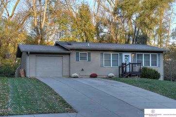 Photo of 7178 N 39 Street Omaha, NE 68112