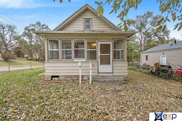 Photo of 3359 N 41st Street Omaha, NE 68111
