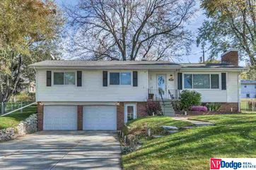 Photo of 3315 S 115 Avenue Omaha, NE 68144