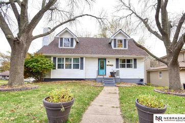 Photo of 11655 Hartman Avenue Omaha, NE 68164