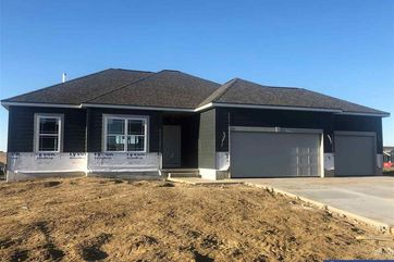 Photo of 16951 Christensen Road Gretna, NE 68028