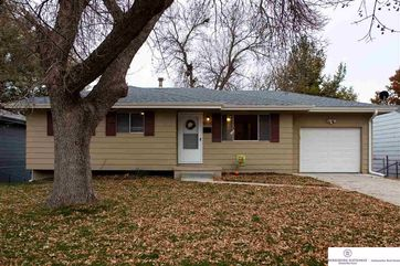 Photo of 5119 S 142 Street Omaha, NE 68137