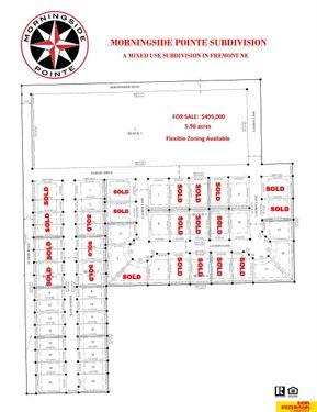 TBD Morningside Road Fremont, NE 68025
