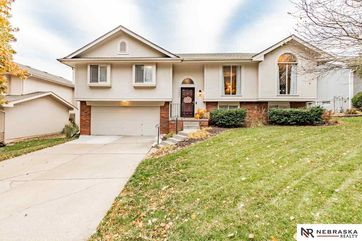Photo of 15821 Franklin Street Omaha, NE 68118
