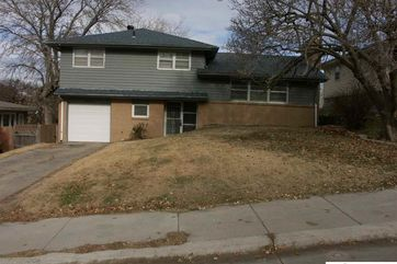 Photo of 4920 Manderson Street Omaha, NE 68104