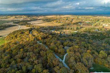 Lot 10 Glen Oaks Fort Calhoun, NE 68023 - Image 1