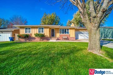 Photo of 2603 Idaho Avenue Fremont, NE 68025 - Image 2