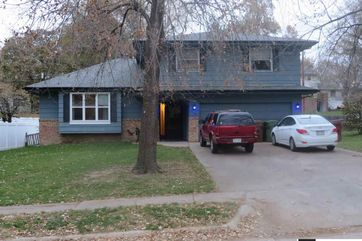 Photo of 1504 Cascio Drive Bellevue, NE 68005
