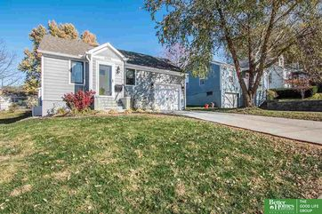 Photo of 6636 Pinkney Street Omaha, NE 68104