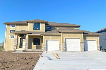 Photo of 7508 N 281 Avenue Valley, NE 68064