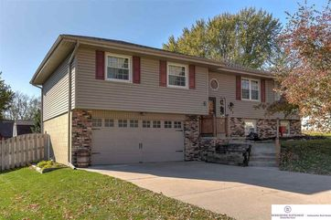 Photo of 2403 Hogantown Drive Bellevue, NE 68123