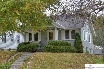 Photo of 2105 S 60 Street Omaha, NE 68106