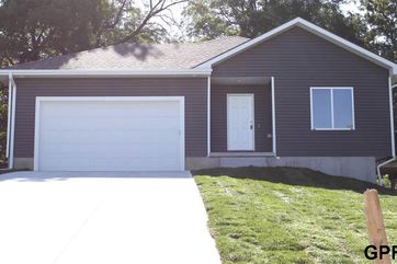 Photo of 2623 Margo Street Bellevue, NE 68147