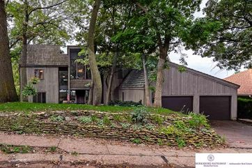 Photo of 402 Ridgewood Drive Bellevue, NE 68005