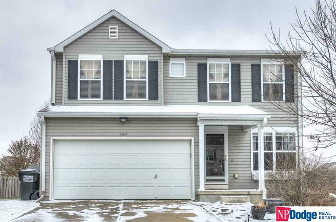 16114-Willow-Street-Omaha-NE-68136-3242