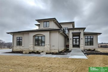 Photo of 2331 S 220th Circle Elkhorn, NE 68022