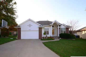 Photo of 9103 S Glenview Drive La Vista, NE 68128