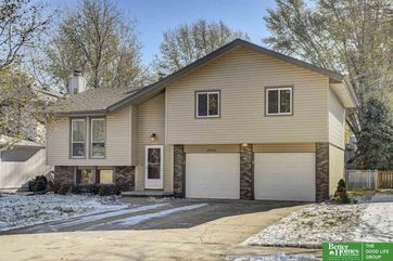 Photo of 15931 Frances Circle Omaha, NE 68130