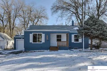 Photo of 3609 Martin Avenue Omaha, NE 68112