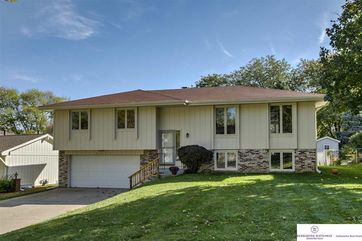 Photo of 2627 N 125 Circle Omaha, NE 68164
