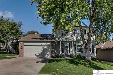 Photo of 2602 Tulip Lane Bellevue, NE 68147