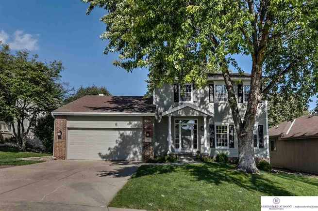 2602-Tulip-Lane-Bellevue-NE-68147