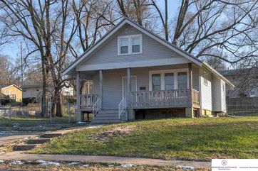Photo of 3953 Blondo Street Omaha, NE 68111