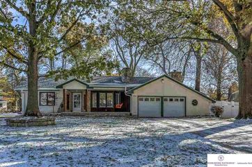 Photo of 7727 Keystone Drive Omaha, NE 68134