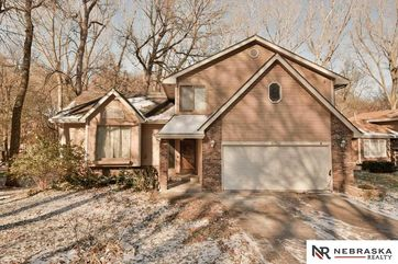 Photo of 11760 Anderson Grove Bellevue, NE 68123