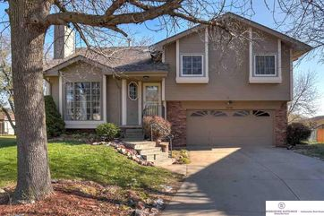 Photo of 11430 Nebraska Circle Omaha, NE 68164